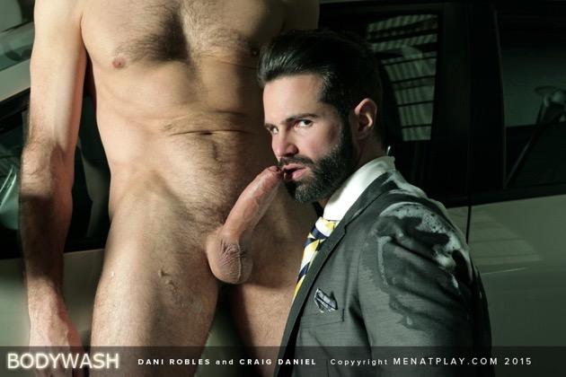 BodyWash_03