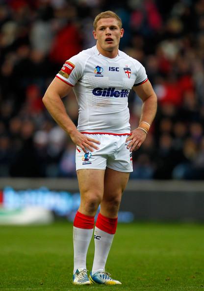 George+Burgess+England+v+Fiji+Rugby+League+Vl0AhwnJ0c2l