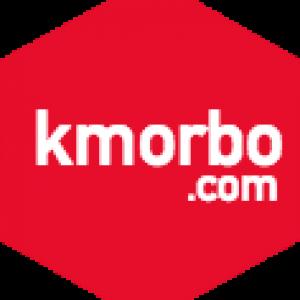 logoprovkmorbo