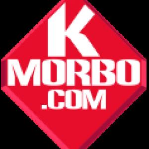 logoprovkmorbo_2