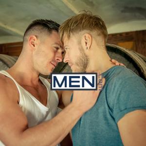 men_kmorbo_gay