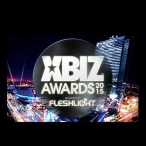 xbiz_gay_awards_2015