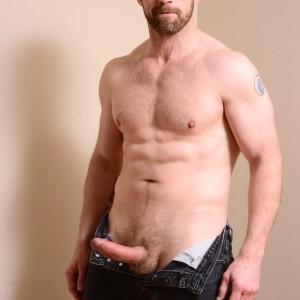 Adam-Herst---Jay-Rising---Travis-Stevens---2-22-15---0325