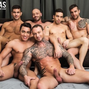 LVP210_03B_Bruno_Fox_Issac_Eliad_Nick_North_Joey_Pele_Josh_Milk_Dylan_James_Max_Schutler_01