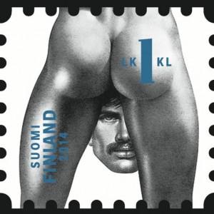 Tom de finlandia 2