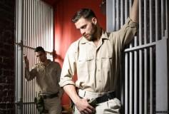 """""""Prisionero de Guerra"""""""