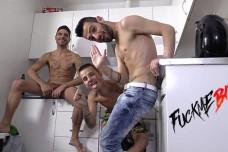 https://kmorbo.com/noticias-porno-gay/fuckmeboys-nueva-productora-con-una-oferta-imbatible/