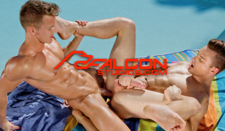 FalconStudios.com