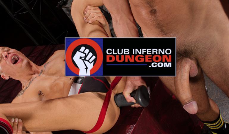ClubInfernoDungeon.com