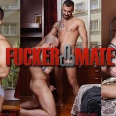 fuckermate.com