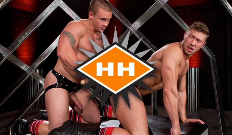 HotHouse.com