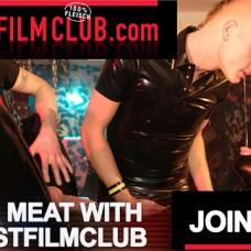 WurstFilmClub.com