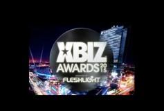 Cockyboys se lleva los premios gay de XBIZ Awards 2015